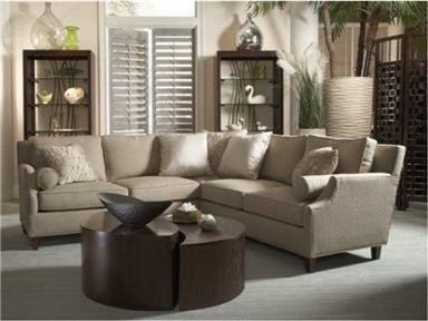 Fine Furniture Design Fine Furniture Design Living Room Sectional Furniture