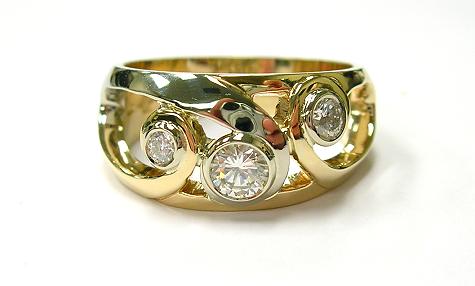 Redesign Wedding Ring After Divorce Ideas Wedding Ring Redesign Ring Designs Wedding Rings