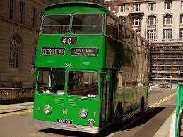 Image result for liverpool transport