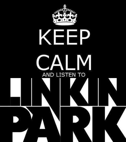 Download Mp3 Music Linkin Park Linkin Park Chester Park