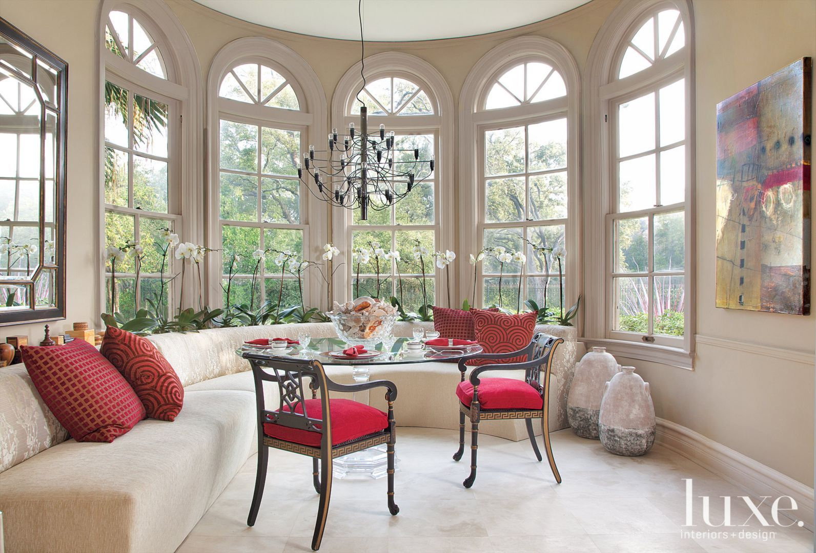 20 window designs for the best natural lighting interior