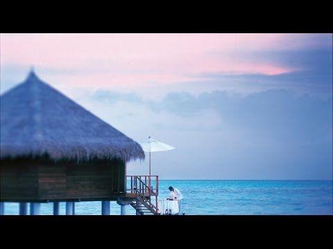 Taj Exotica Resort & Spa Male City, Maldives
