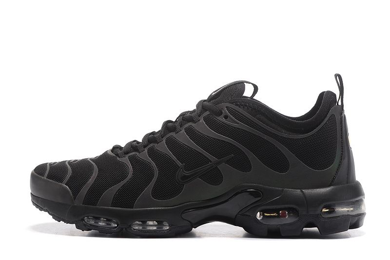 buy online 0401f cdd79 Nouveax Nike Air Max Plus TN Ultra 2017 Homme nike noir homme - http