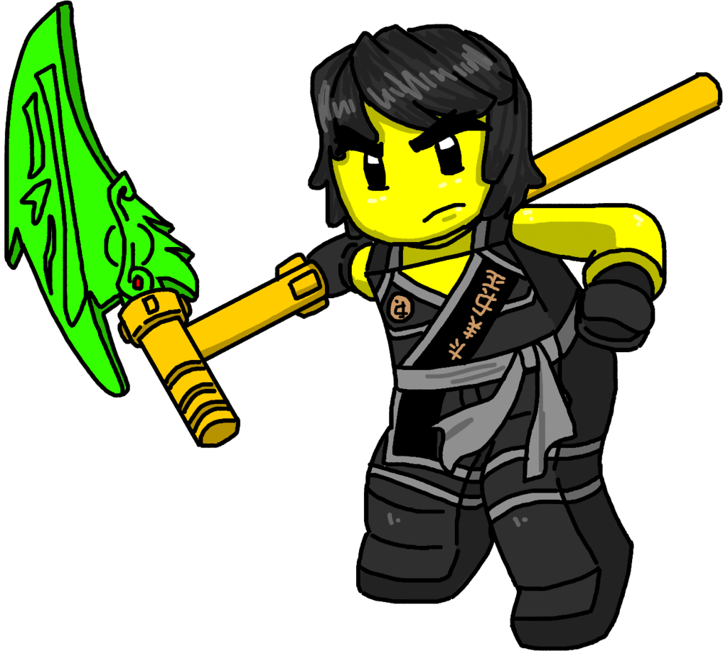 cole and seliel ninjago szukaj w google