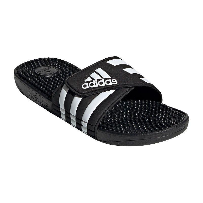 adidas men's sandals