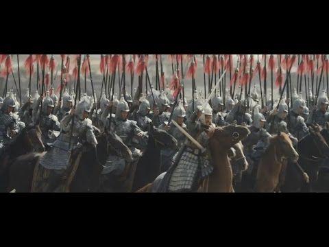 Phim Chiến Tranh Hàn Quốc 2017  Anh Hùng Xung Trận:  Số người xem: 12710. Đánh giá: 3.24/5 Star.Cập nhật ngày: 2017-03-16 08:27:29. 11 Like. Bạn đang xem video clip tại website: https://xemtet.com/. Hãy ủng hộ XEM TẸT bạn nhé.
