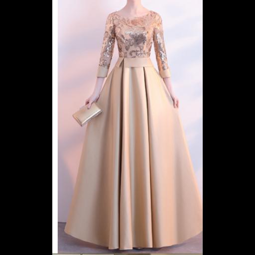 إغتصب حقى Empire Waist Evening Dress Muslim Fashion Outfits Simple Bridesmaid Dresses