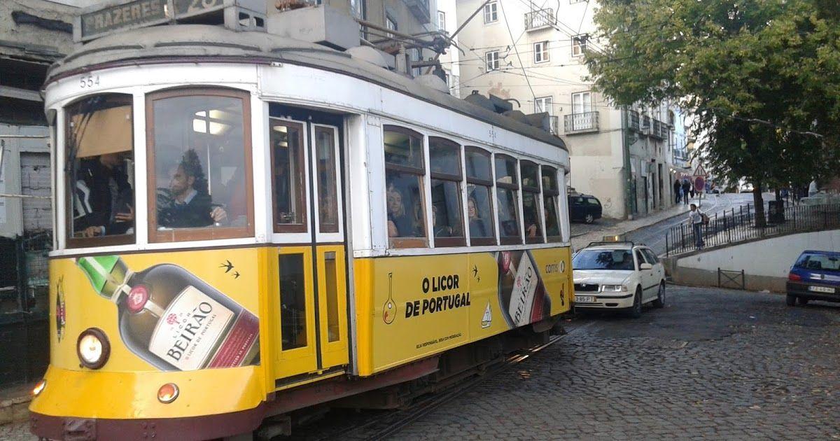 Pin de Be Up In Lisbon em Lisbon Tours Castelo