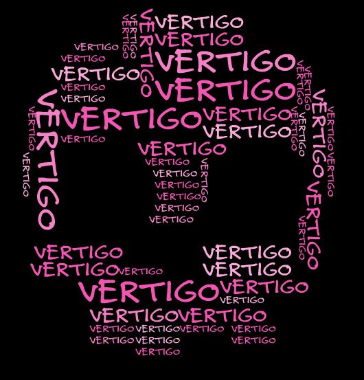 Vertigo - Facing MS symptoms from A to Z | April A to Z blog