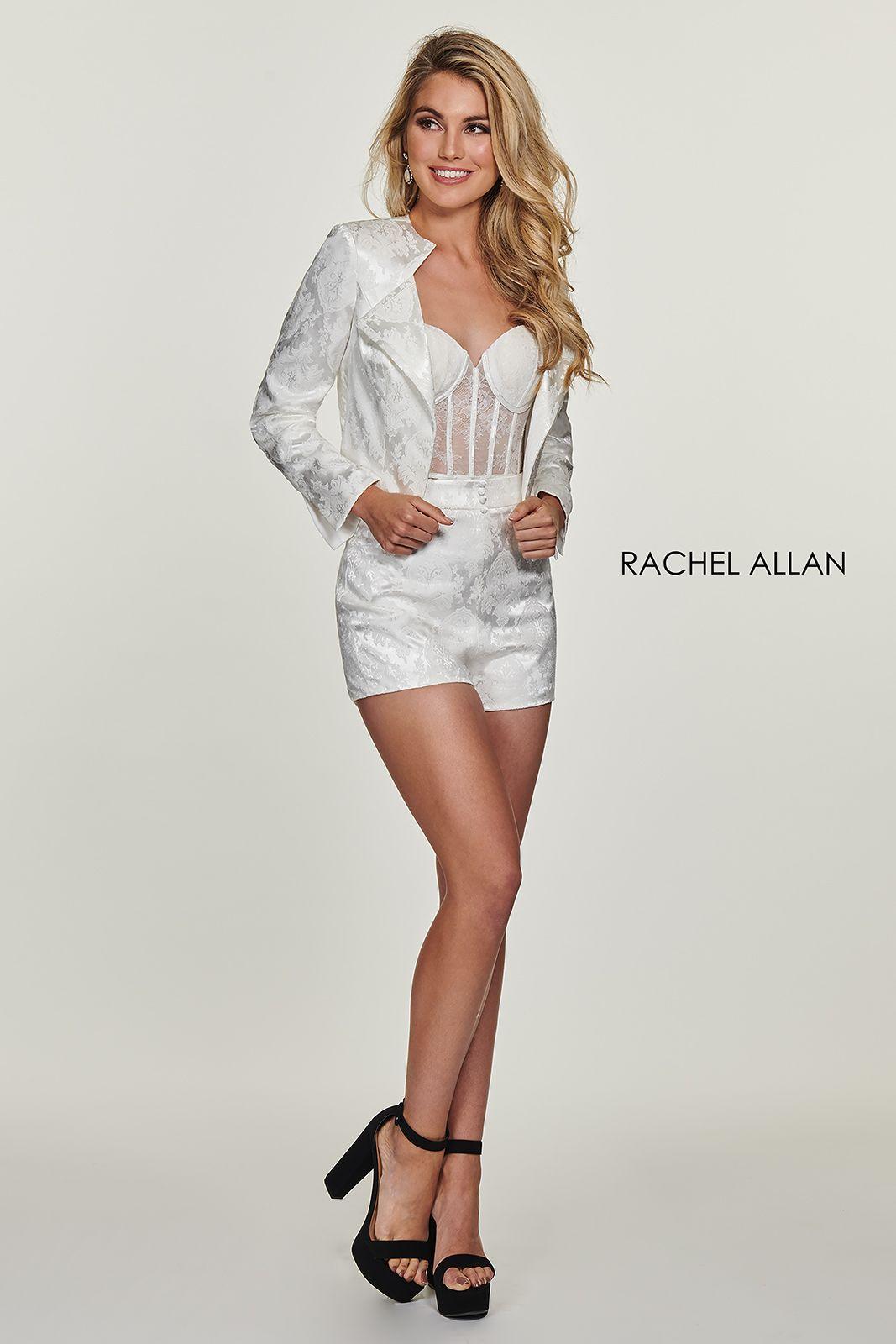 L in white twopiece fall pinterest lbd dress skirt