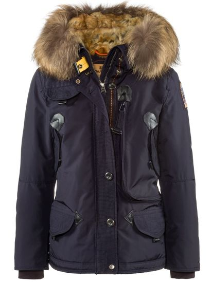 Parajumpers jacket, Outdoor Fashion, Jackets, Coats, Winter Clothing Kids