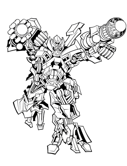 Transformers Ironhide Coloring Pages Transformers Coloring Pages Coloring Pages Disney Coloring Pages