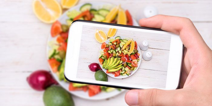 The best healthy food and fitness instagram accounts to follow in the best healthy food and fitness instagram accounts to follow in 2017 forumfinder Image collections
