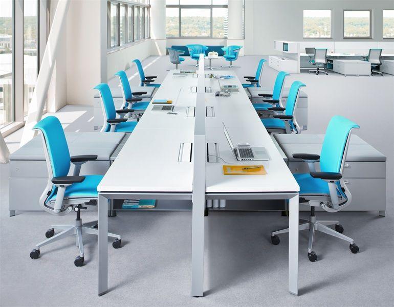 Open Concept Office Design Amazing Inspiration Design