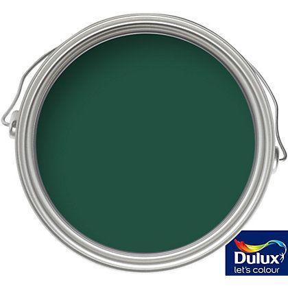 Highland Green Dulux Google Search Whitesnow Dulux
