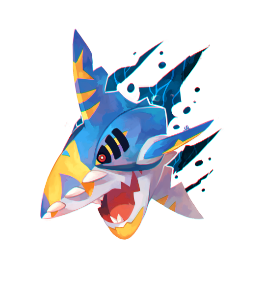 Sign In Pokemon Mega Evolucao Desenhos