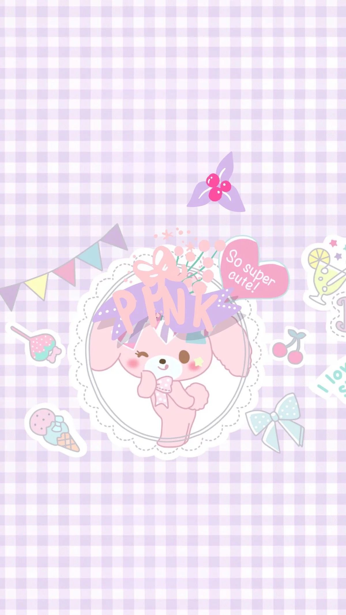 Simple Wallpaper Hello Kitty Ribbon - 1e9686f1e054580f1a9ae1465793a912  You Should Have_525029.jpg