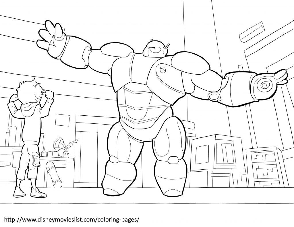Disney Infinity Coloring Pages To Print Disney Infinity Coloring Pages To Prin Disney Coloring Pages Superhero Coloring Pages Disney Coloring Pages Printables