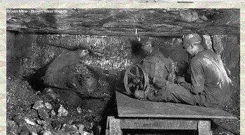 Brown Coal Co--IMWVCT