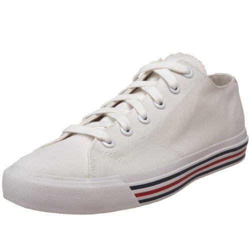 07519b38e4a5d Amazon.com: PRO-Keds Men's 69er Lo Canvas Sneaker: Shoes | Shoes ...