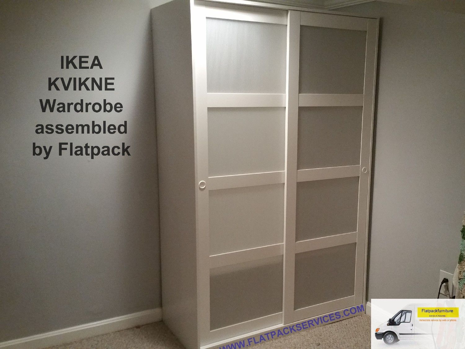 Pin By Ikea Furniture Assembly Handyman Flatpack Assembly