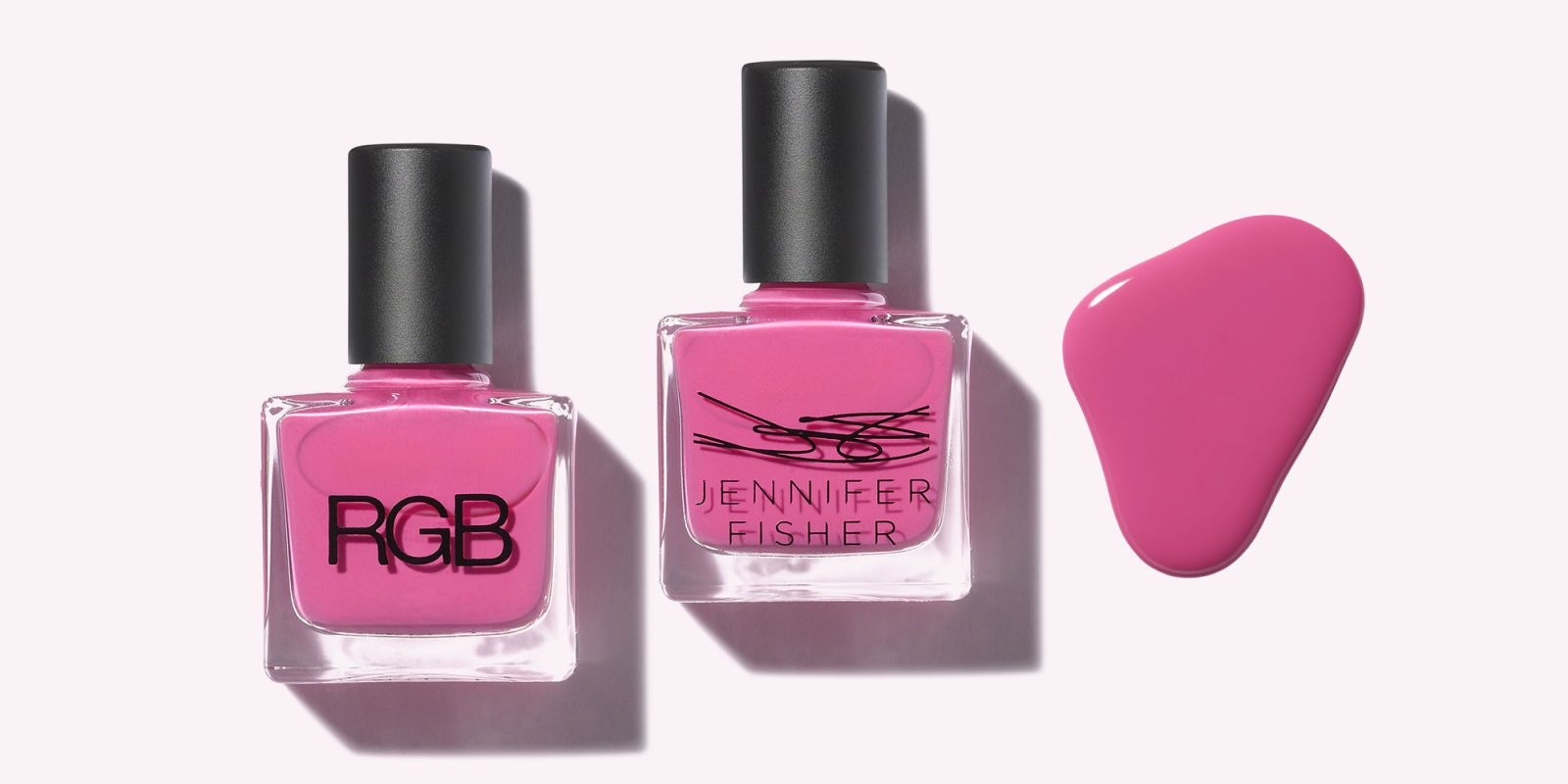 Nontoxic Nail Polish Brands For Next-Level Manis You\'ll Feel Good ...