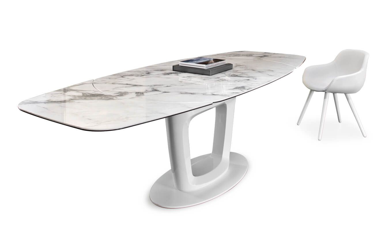 - Wooden & Glass Dining Tables Folding Dining Table Sets