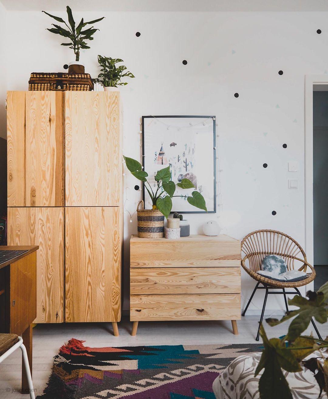 Pin Von Aso C Auf Ikea In 2020 Haus Und Wohnen