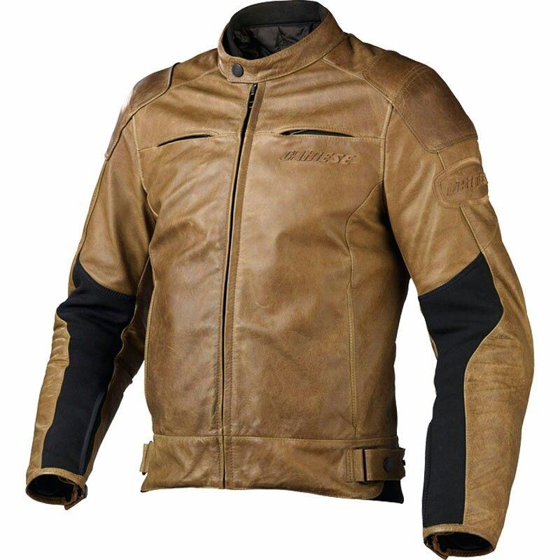 naked-leather-motorcycle-jacket