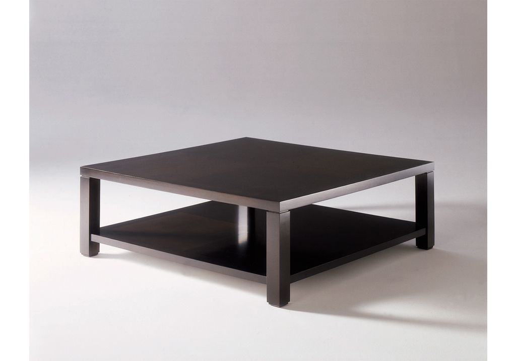 Edra Coffee Table Table Basse Table Hugues Chevalier