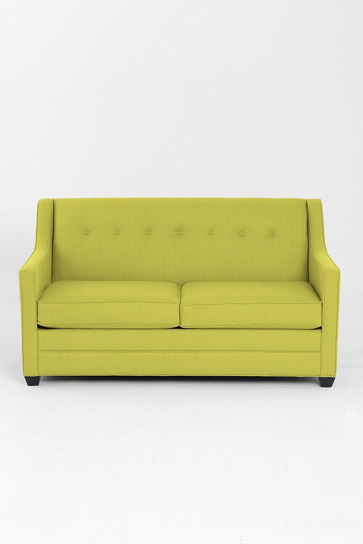 Addison Sleeper Sofa