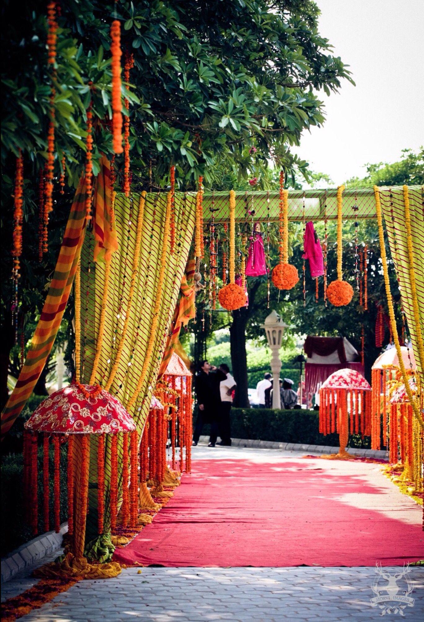 Wedding house decoration ideas  Pin by hanisha patel on MR u MRS PATEL   Pinterest  Wedding
