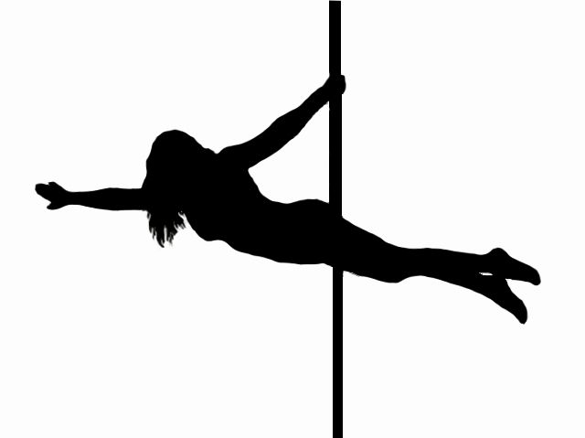 Everything Pole Dancing  Dance Poles  Polewear  DVDs  Shoes. Everything Pole Dancing  Dance Poles  Polewear  DVDs  Shoes