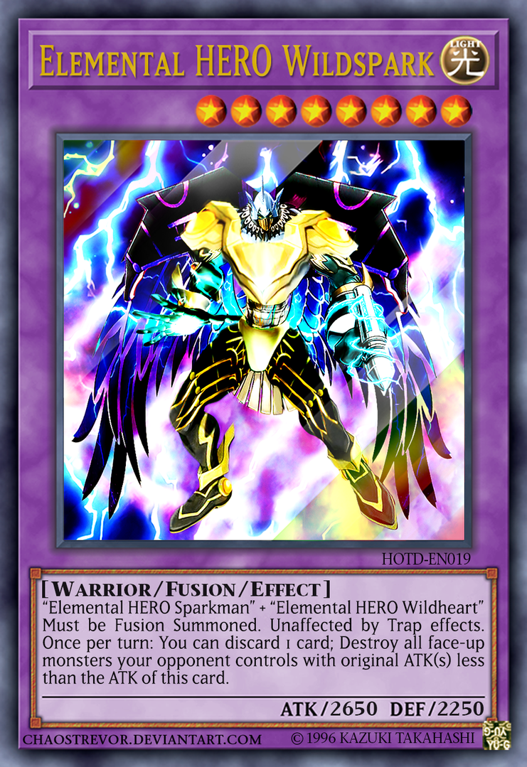 Pin By Christian Fullington On Monsters Custom Yugioh Cards Yugioh Yami Yugioh Dragons