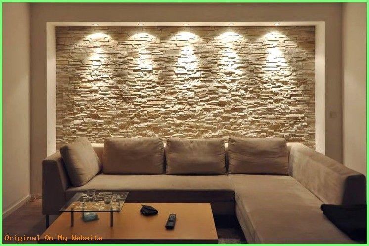 Wandgestaltung Moderne Schlafzimmer Ideen