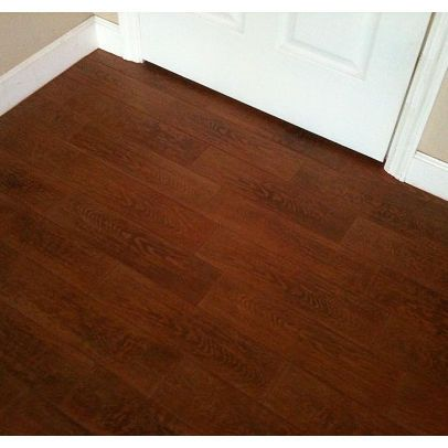 Ceramic Wood Tiles On 45 Degree Angle Google Search Faux Wood