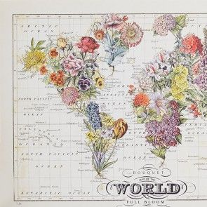 imaginenations uniquely crafted and personalized lithograph wall maps of the world handmade and crafted by artisan