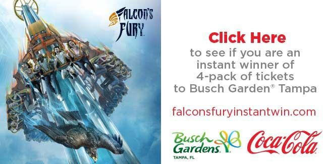 17 best ideas about Busch Gardens Tickets on Pinterest Busch