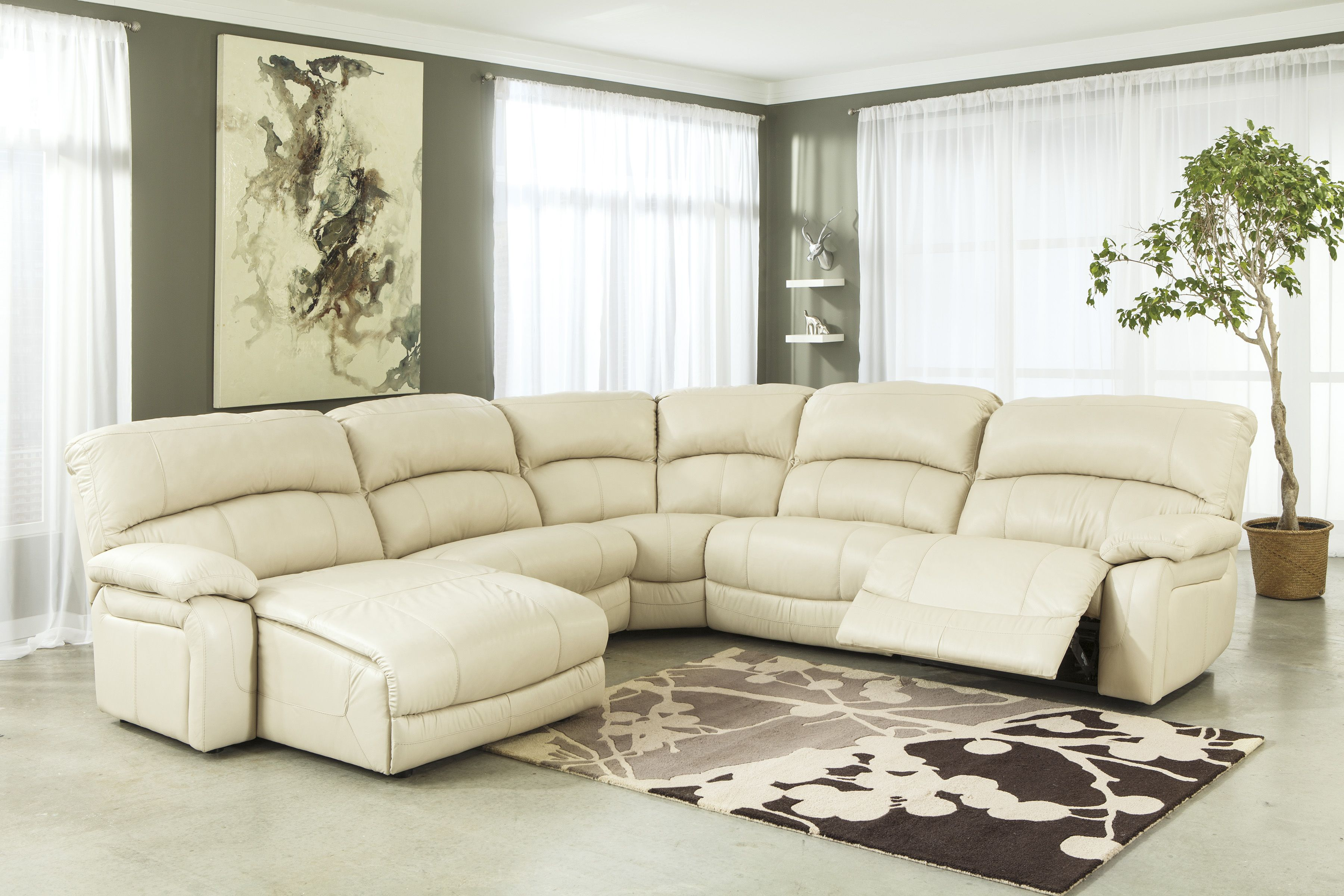 Off White Leather Reclining Sofa Best Collections Of Sofas And Couches Sofacouchs Com White Leather Couch Cream Leather Sofa Leather Reclining Sectional Sofa