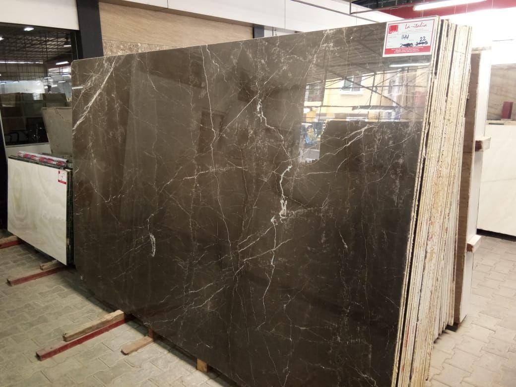 Italian Marble Price In Hyderabad La Italia Marbles In 2020 Marble Price Italian Marble Marble