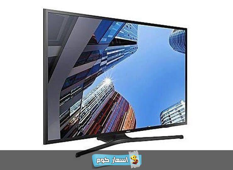 سعر شاشة سامسونج 32 بوصة سمارت والعادية في مصر 2019 Flat Screen Samsung Screen