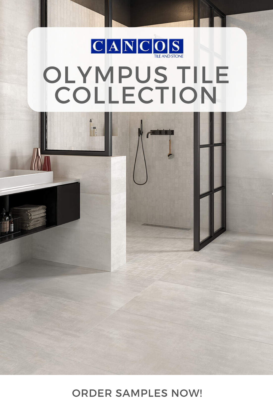 The Perfect Tile For Your Modern Bathroom Design In Farmingville New York In 2020