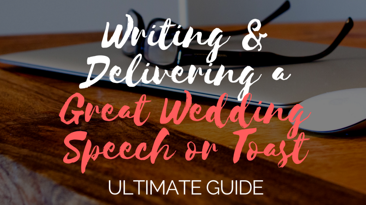 7 Great Father Of The Bride Speech Examples Topweddingsites Com Bride Speech Wedding Speech Best Man Wedding Speeches