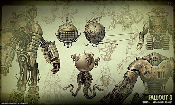 8-05.16_Robots_concept.art.jpg