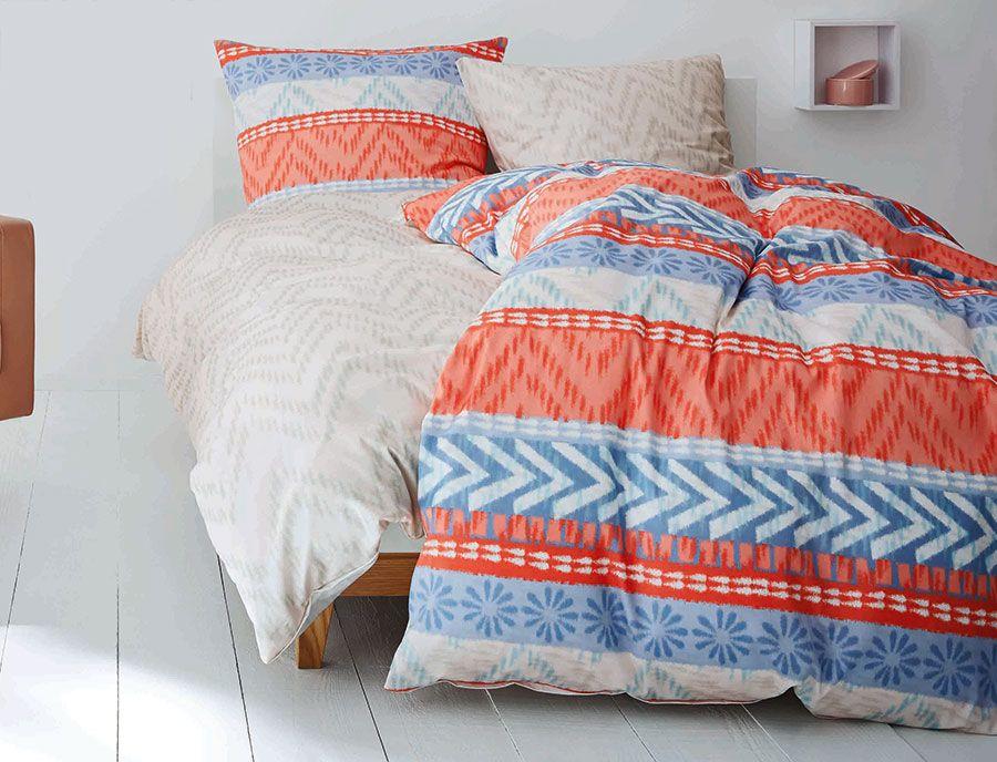 pin von auf skandinavian design pinterest bettw sche bett und w sche. Black Bedroom Furniture Sets. Home Design Ideas
