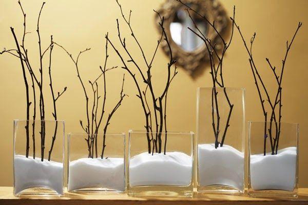 Ötletek olcsó esküvői virágokhoz