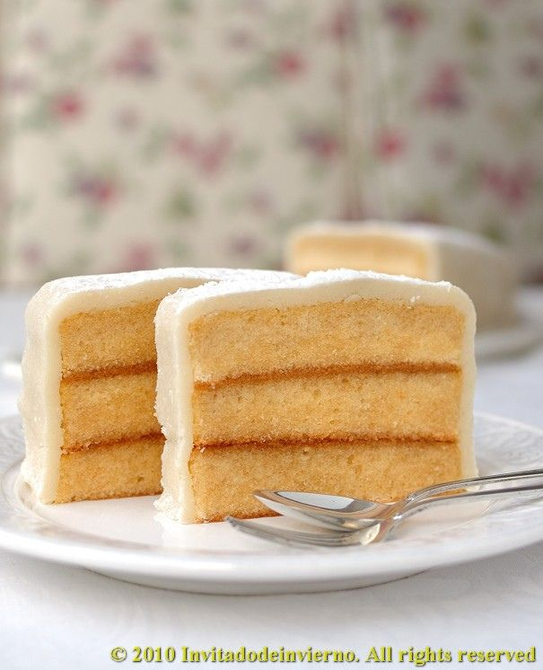 Friday five spanish addition cake recipes and dessert recipes pancho segoviano segovia layer cake by her kitchen in spain as part of the spanish recipesspanish foodspanish dessertsfun forumfinder Image collections