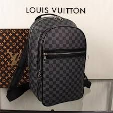 Image Result For Fake Louis Vuitton Backpack Bookbag Book Bags Backpacks