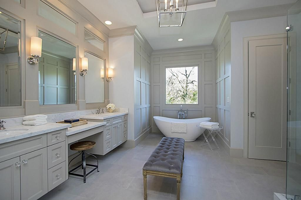 48 Gardenia Dr Houston TX 48 Photo Absolutely Stunning Master Interesting New Orleans Bathroom Remodeling