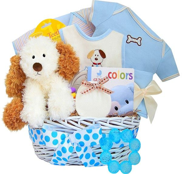 Pin By Babycouture India On Baby Blog India Baby Boy Gift Baskets